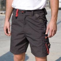 WORK-GUARD by Result Technical Shorts