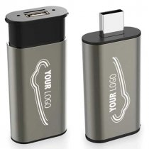 Xoopar® Memory Charger Plus