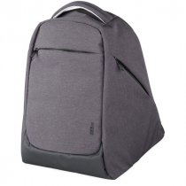 Zoom Covert security 15 inch laptop backpack
